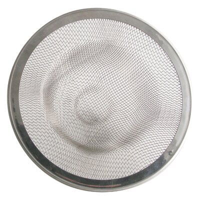 LDR Mesh Kitchen Strainer