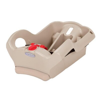 Graco SnugRide Base 30-35 Infant Car Seat