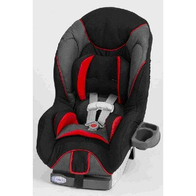 Graco Comfort Sport Convertible Car Seat