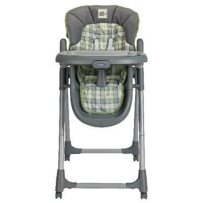 Graco Mealtime Highchair