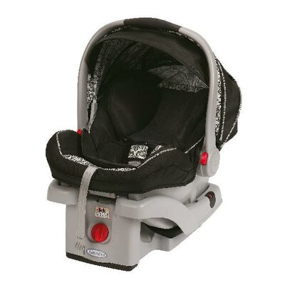 Graco Snug Ride Click Connect  35 LX Car Seat