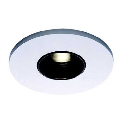 low voltage pin hole 3 recessed kit wayfair