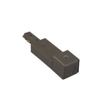 WAC Lighting Wire End Connector for BX Cable