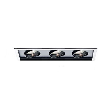 WAC Lighting  Multi Spot Trim for MT-330HS
