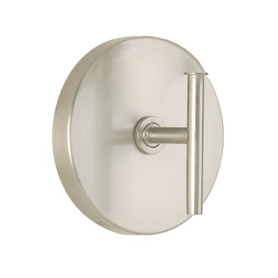 WAC Lighting Linen ADA 1 Light Wall Sconce