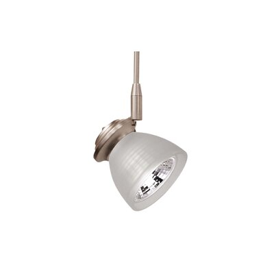 Americana Quick Connect Fixture