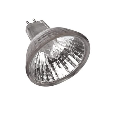 WAC Lighting 65 Watt Dichroic Halogen Reflector Bulb with 13 Degree Beam Angle