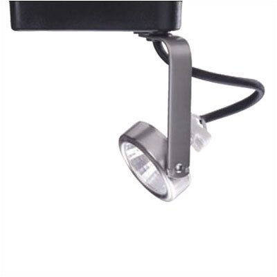 WAC Lighting Gimbal 1 Light Low Voltage Track Head