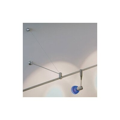 Wall Mounted Track Lighting System Industrial Electronic