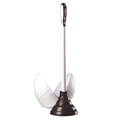 Plumb Craft Hide-A-Plunger