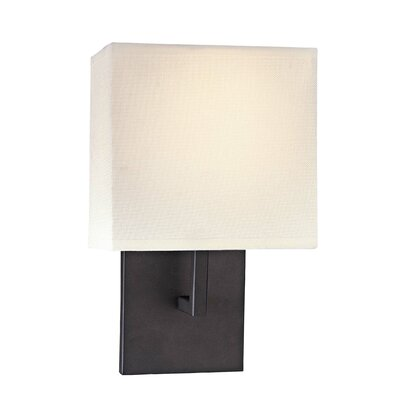 1 Light Wall Sconce Lighting | Wayfair