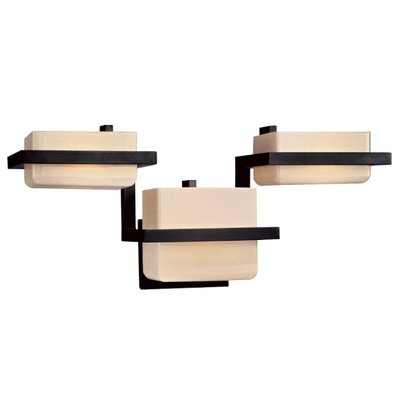 George Kovacs by Minka Tower Vanity Light