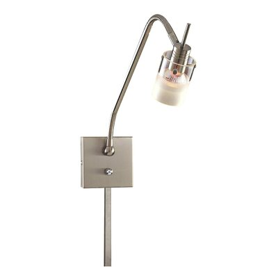 George Kovacs Pierce 1 Light Wall Sconce