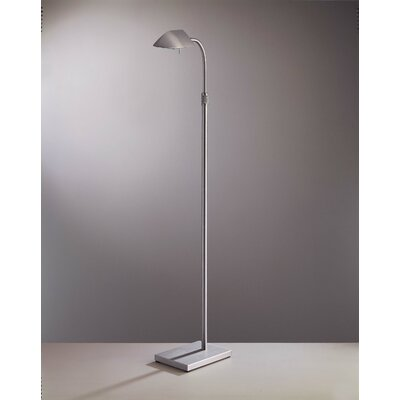 George Kovacs by Minka Wah-Hoo Floor Lamp