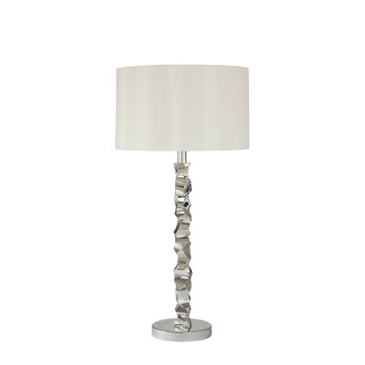 "George Kovacs by Minka 28.25"" H Table Lamp"