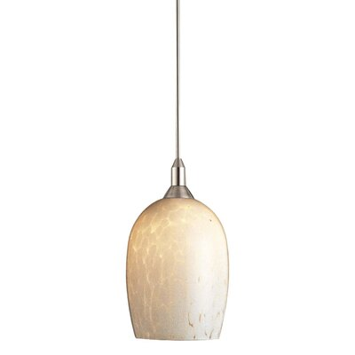 George Kovacs by Minka Droplets 2 Light Pendant
