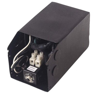 George Kovacs GK Lightrail Remote Magnetic Transformer