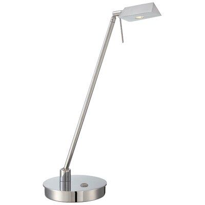 George Kovacs by Minka 1 Light LED Table Lamp