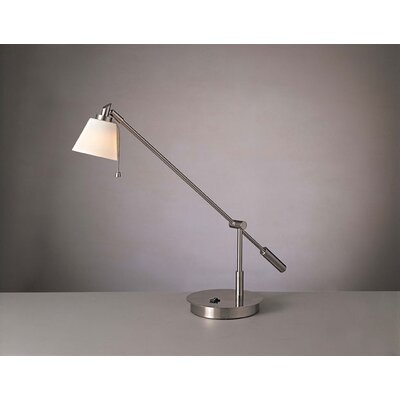 George Kovacs by Minka George's Reading Room Table Lamp