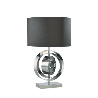 George Kovacs by Minka Portable Table Lamp