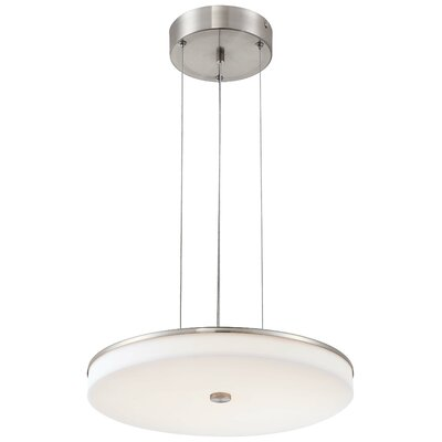 George Kovacs U.H.O 96 Light Pendant