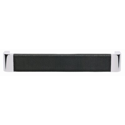 "Atlas Homewares Paradigm 6.62"" Bar Pull"