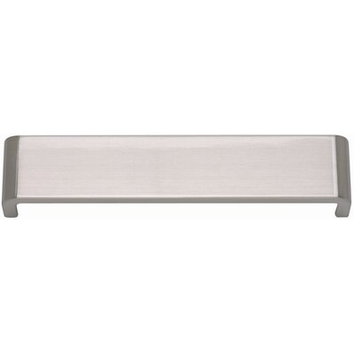 Atlas Homewares 6.62&quot; Platform Pull