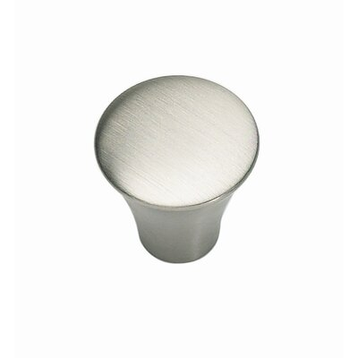 "Atlas Homewares 2"" Fluted Knob"