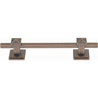 "Atlas Homewares Craftsman 6"" Bar Pull"
