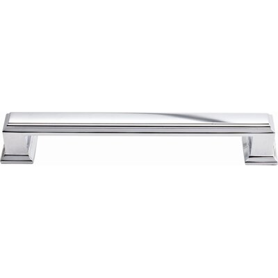 Atlas Homewares Sutton Place Large Pull