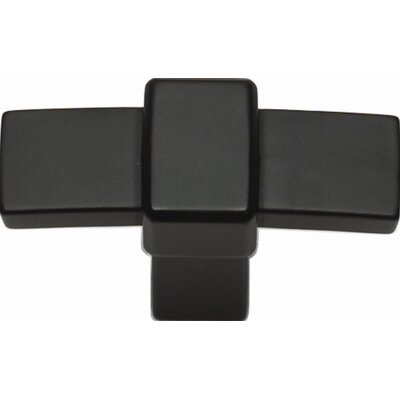 "Atlas Homewares 1.8"" Buckle Up Knob"