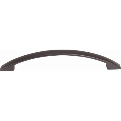 "Atlas Homewares 6.25"" Modern Arch Pull"