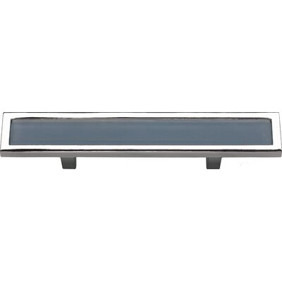 "Atlas Homewares Spa 5.75"" Bar Pull"
