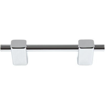 "Atlas Homewares Element 4.65"" Bar Pull"