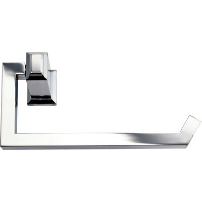 Atlas Homewares Sutton Place Toilet Paper Holder