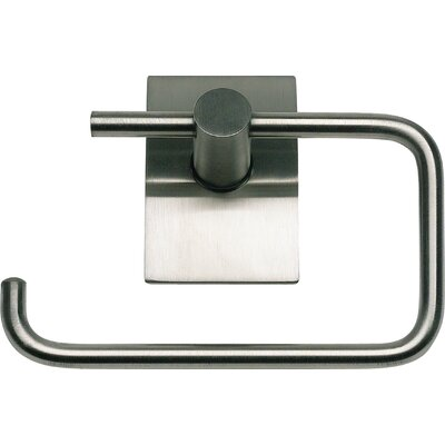 Atlas Homewares Zephyr Toilet Paper Holder