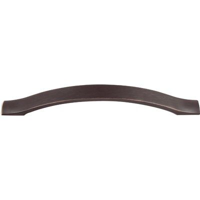 "Atlas Homewares Successi 8.25"" Arch Pull"