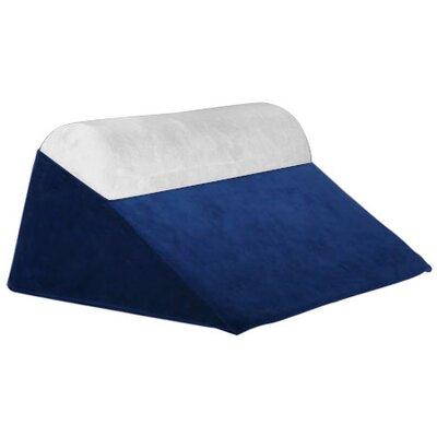 Deluxe Comfort Bed Wedge Pillow Amp Reviews Wayfair
