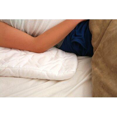 Deluxe Comfort Bed Wedge