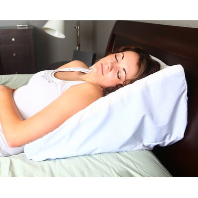 Deluxe Comfort Dual Position Comfort Wedge