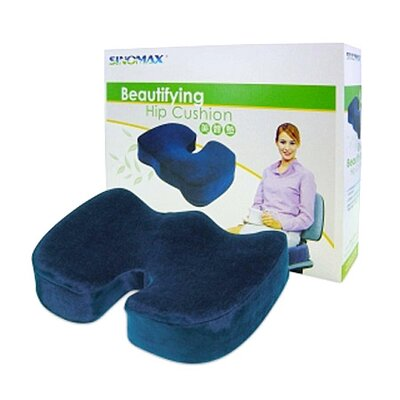 Deluxe Comfort Bottom Reformulator Cushion