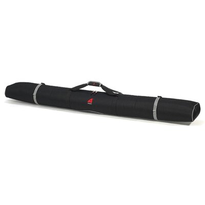 Athalon Sportgear Double Ski Bag Padded - 180cm