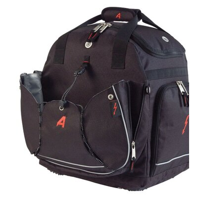 Athalon Sportgear Heated Boot Bag