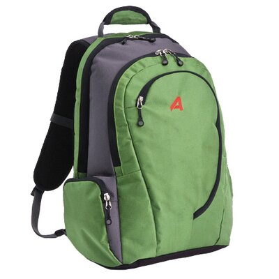 Athalon Sportgear Computer Backpack