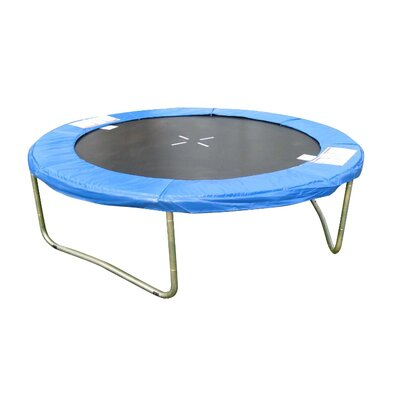 Aosom LLC 14' Trampoline Pad and Cover