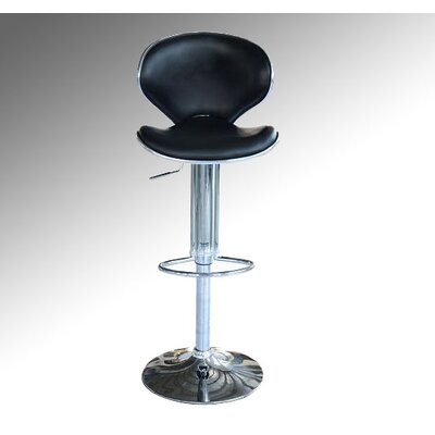 Aosom Pub Barstools (Set of 2)