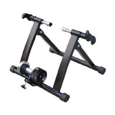 20B Kinetic Bike Trainer