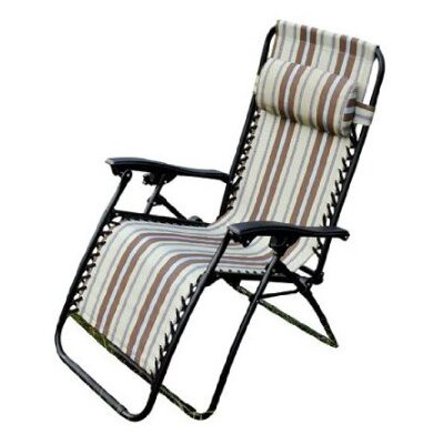 Gravity chairs bed bath and beyond 2017 2018 best cars for Aosom llc outsunny chaise lounge