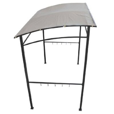 Gazebo Marquee - Garden Furniture Accessories - Garden