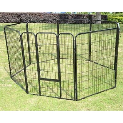 Latest Products further The Housing Crash Lisa Edelstein Leaves House besides Spider Cat  Earth 999 moreover Aosom LLC Heavy Duty Portable Exercise Dog Pen 5663 1304 XAO1095 furthermore Sloping Block. on real modern house